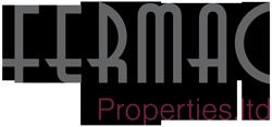 Fermac Properties