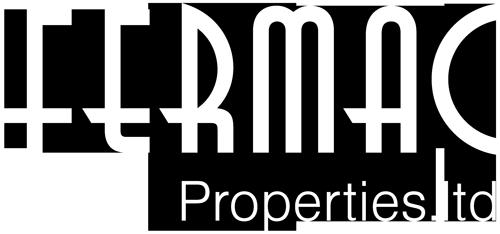 Fermac Logo