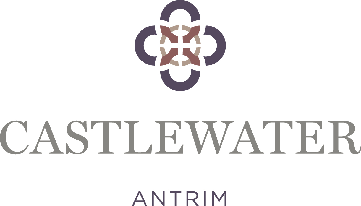 Castlewater Logo